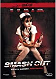 Smash Cut - UNCUT