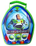 Disney Pixar Toy Story Lunch Tote Bag Buzz Lightyear