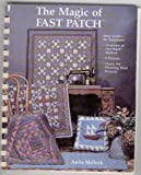 img - for The magic of fast patch book / textbook / text book