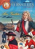echange, troc Enquête à Versailles II, Avec Vauban ! + livre