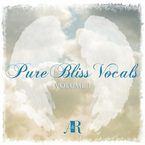 VA-Pure Bliss Vocals Volume 1-(ARPBV001)-WEB-2012-eMF Download