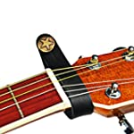 Guitar Strap Button Holder for Acoust...