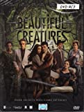 """Beautiful Creatures"" RC3 DVD Language:English"