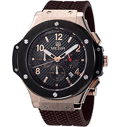 man-quarzuhren-armbanduhr-mode-outdoor-multifunktionale-6-zeiger-kalender-silikon-w0522