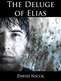 img - for The Deluge of Elias book / textbook / text book