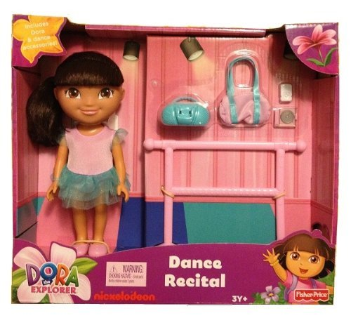 Dora Bedding Set 5373 front
