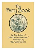 img - for The Fairy Book (Facsimile Classics Series) book / textbook / text book