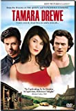 Tamara Drewe [DVD] [2010] [Region 1] [US Import] [NTSC]