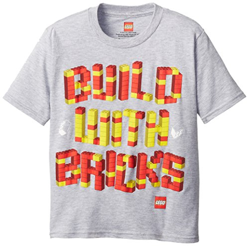 Lego-Boys-Build-with-Bricks-T-Shirt