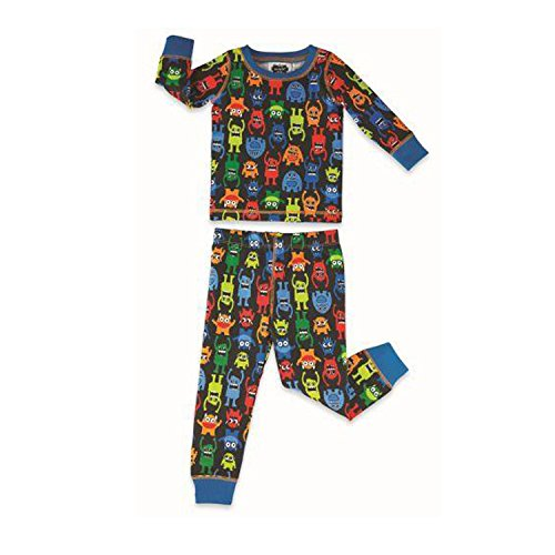 Mud Pie Baby Boy Clothes front-1035626