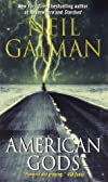 American Gods