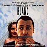Blanc (Bof)