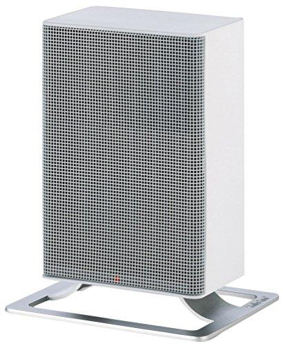 Best Price Stadler Form Anna Little Fan Heater White