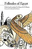 Folktales of Egypt (Folktales of the World)