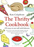 The Thrifty Cookbook: 476 ways to eat...