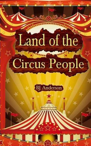 Land of the Circus People