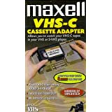 by Maxell Date first available at Amazon.com: July 15, 2014 Buy new:  $14.99  $4.99