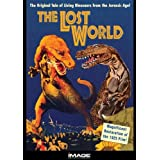 The Lost World (Restored Edition) [Import USA Zone 1]par Lewis Stone