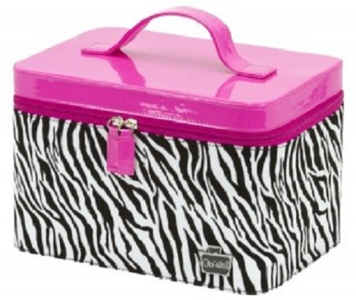 caboodles-gilded-pleasure-train-nail-polish-case-pink-zebra-print-by-caboodles