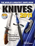Knives 2011: The World's Greatest Kni...