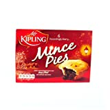 Mr Kipling Mince Pies 150g