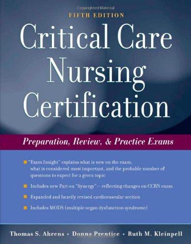 sas certification preparation guide pdf