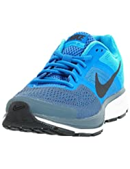 Nike Men's Air Pegasus+30 Mesh Running Shoes