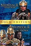 Medieval II: Total War - Gold Edition [Online Game Code]