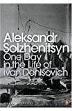 One Day in the Life of Ivan Denisovich (Penguin Modern Classics) - Alexander Solzhenitsyn