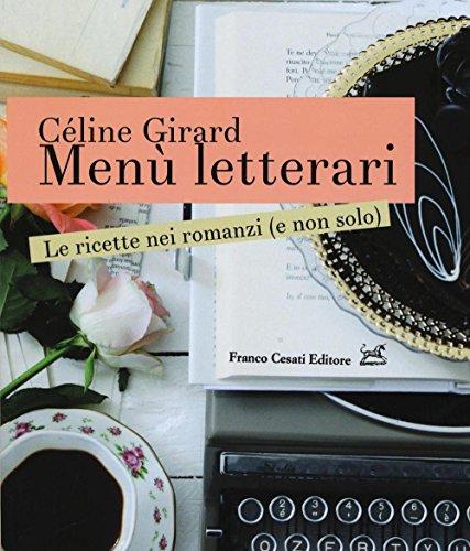 menu-letterari-le-ricette-nei-romanzi-e-non-solo