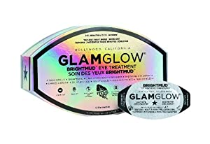 Glamglow Brightmud Eye Treatment, 12 Gram