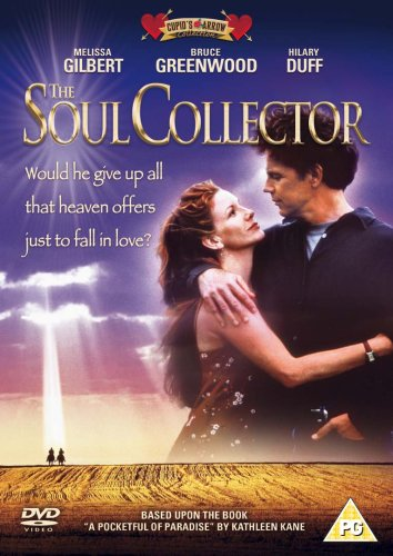 The Soul Collector [1999] [DVD]
