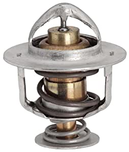 Stant 14917 Thermostat - 175 Degrees Fahrenheit