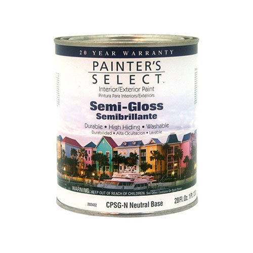 true-value-mfg-company-ps-qt-ntrl-sg-paint