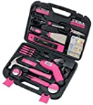 Apollo Precision Tools DT0773N1 House...