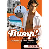 Bump! Mexico [Import]by Charlie David