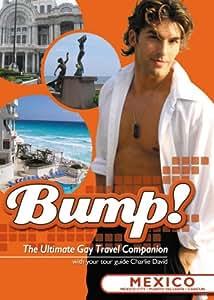 Bump! Mexico [Import]