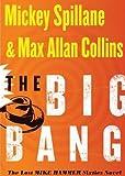 The-Big-Bang-The-Lost-Mike-Hammer-Sixties-Novel