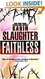 Faithless (Grant County)