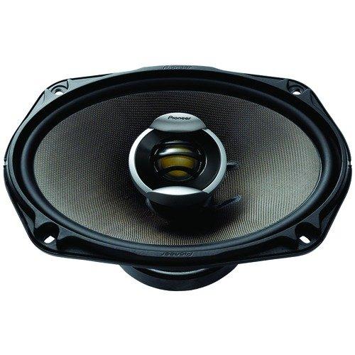 Pioneer Ts-D6902R 2 Way 6X9 360W Car Speakers ( Pair )