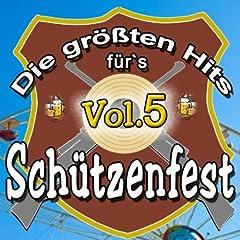 Die größten Hits für Songtitel: Schluss, aus und vorbei Songposition: 8 Anzahl Titel auf Album: 30 veröffentlicht am: 28.08.2013