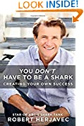 Robert Herjavec (Author)(4)Release Date: May 17, 2016 Buy new: $27.99$17.9346 used & newfrom$12.05