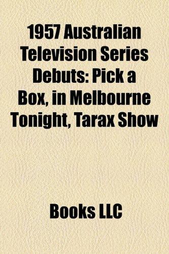 1957-australian-television-series-debuts-pick-a-box-in-melbourne-tonight-tarax-show