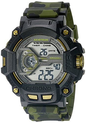armitron-sport-mens-40-8353cgn-digital-chronograph-green-and-black-camouflage-resin-strap-watch