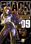 Black Lagoon - Tome 9
