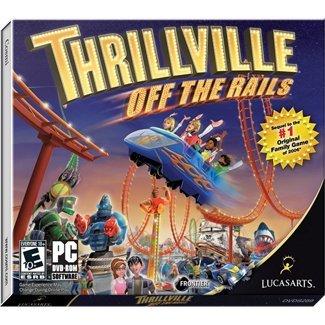 thrillville-off-the-rails-windows