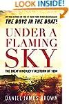 Under a Flaming Sky: The Great Hinckl...