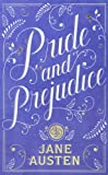 Pride and Prejudice (Barnes & Noble Leatherbound Classic Collection)