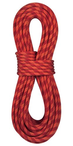 105mm-accelerator-double-dry-dynamic-single-rope-red-60m
