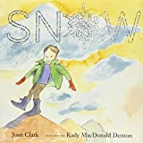 img - for Snow book / textbook / text book